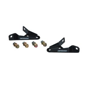 Front Shock Kit with out shocks, C10 - Thumbnail Image