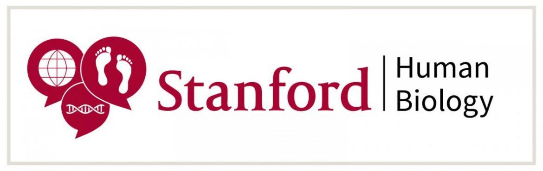 Stanford Human Biology
