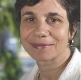 Deborah Zarin