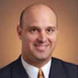 Steve Elms headshot