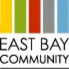 East Bay Community Law Center
