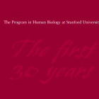 1971-2001 report cover
