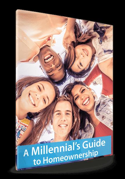 Millennial Guide 2017
