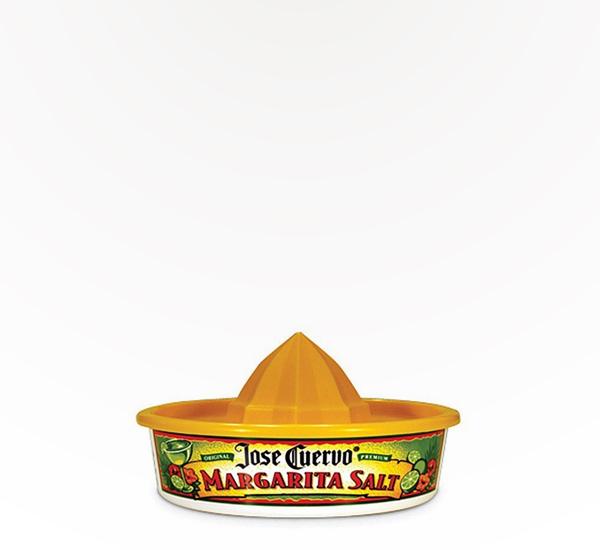 Margarita Salt