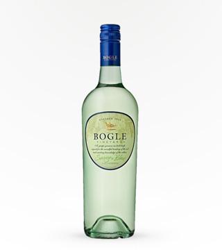 Bogle