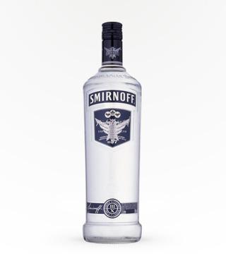 Smirnoff 100