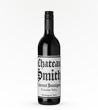 Chateau Smith