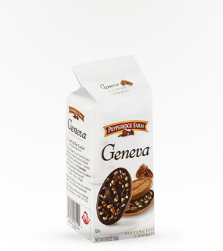 Pepperidge Farm Geneva