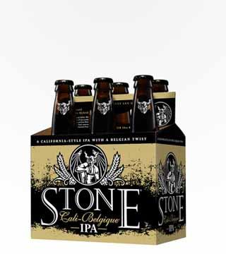 Stone Cali-Belgique