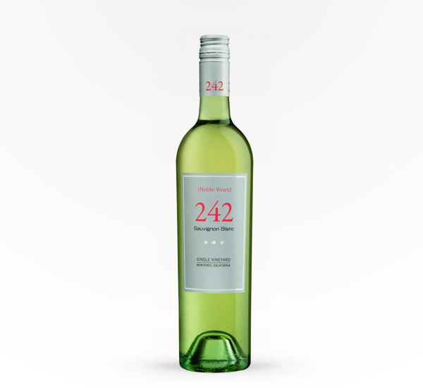 Noble Vines 242