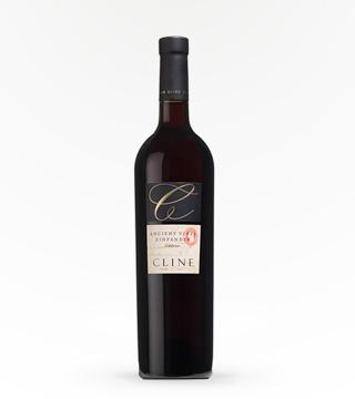 Cline Ancient Vines