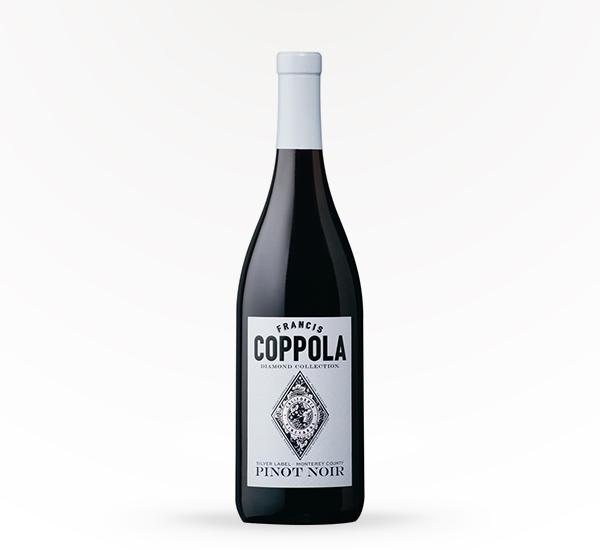 Coppola Diamond