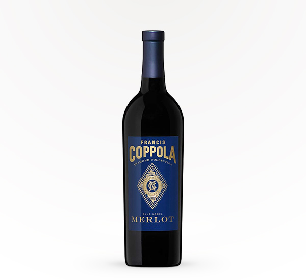 Coppola Blue Label