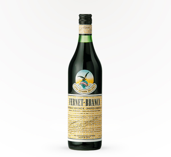 Fernet-Branca