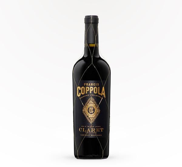 Coppola Black Label
