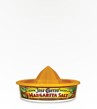 Margarita Salt