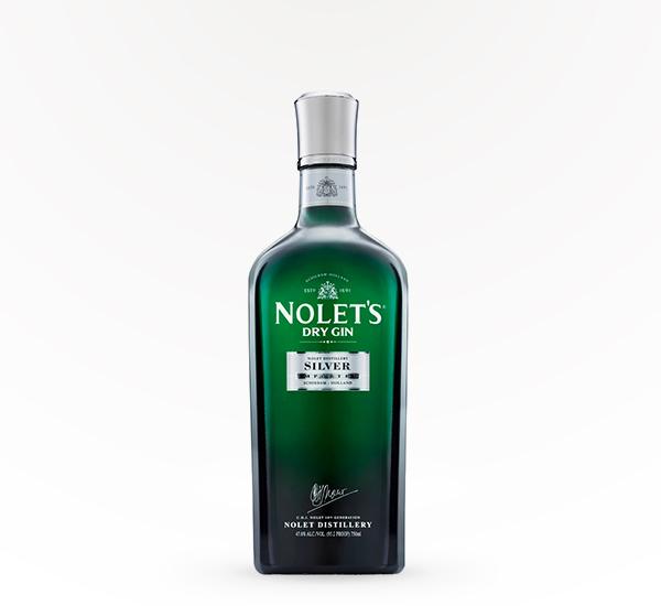 Nolet's Silver