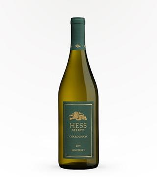 Hess Select