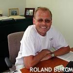 burgmann's picture