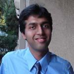 vgupta's picture