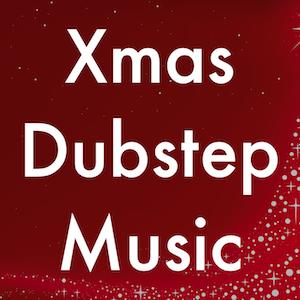 christmas music dubstep