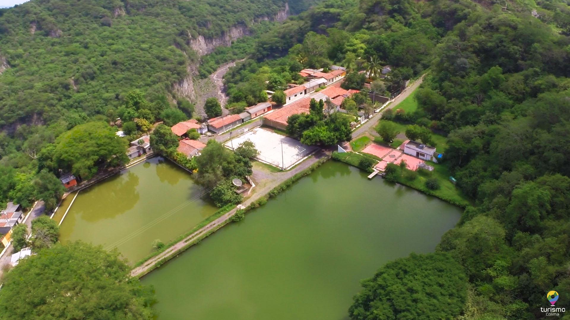 Turismo colima difusi n a destinos tur sticos de colima for Jardin de la villa colima