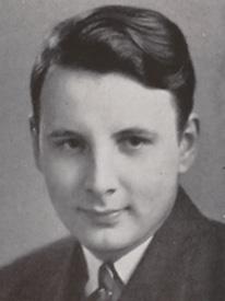 Attached photograph of Captain Gillette