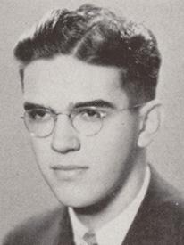 Attached photograph of First Lieutenant Plautz