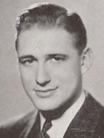 Attached photograph of First Lieutenant Roglitz
