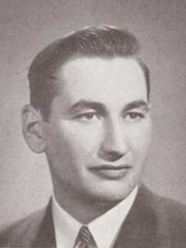 Attached photograph of Lieutenant  Junior Grade Stephenson