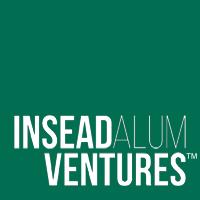 Inseadalum-ventures-logo-facebook