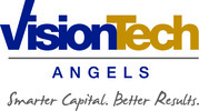 Visiontech-logo-with-tag-cmyk