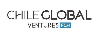 Cgv_logo