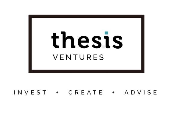 Thesis_logo