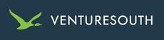 Venturesouth_logo