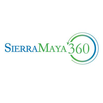 Sierrmaya360