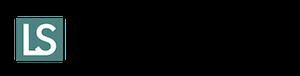 Lees-summit-velocity-horz-300