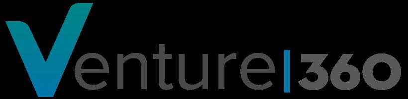 Venture360-full-gray