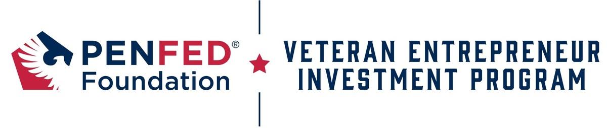 Veip_logo
