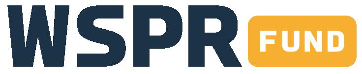 Wspr_logo