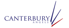 Canterbury_angels