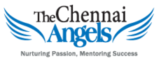 Chennai-angels-logo