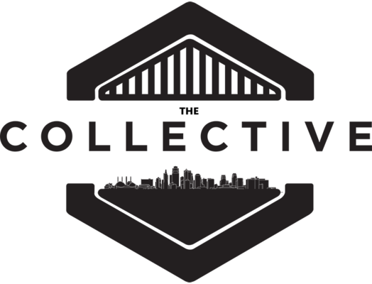 Collective-logo