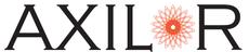 Axilor_logo