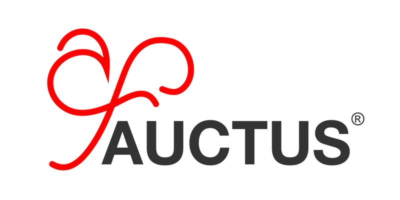 Auctus_logo_3