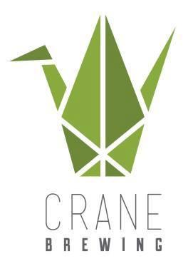 Crane Brewing