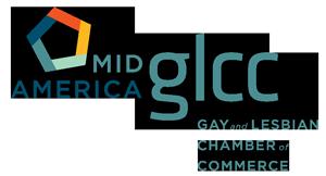 Mid America GLCC