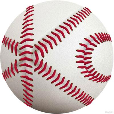 Visit KC Spark Baseball