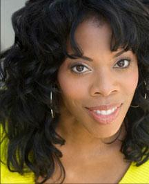Meet The Cast Of Hairspray Kansas City Starlight Theatre