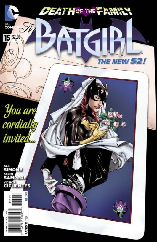 Batgirl_15_Full-665x1024